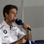 Félix da Costa, concentrat complet pe Formula E şi GT