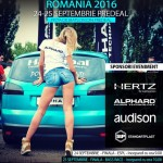 dBDrag Racing Romania – Finala nationala