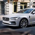 Volvo Cars lansează cea mai mare campanie