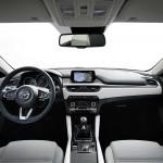 Vânzările Mazda au crescut cu 54%