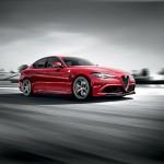 Cel mai așteptat model Alfa Romeo poate fi comandat în România