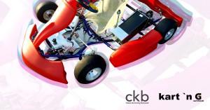 Clubul de karting