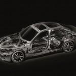 Alfa Romeo Giulia primește prestigiosul premiu EuroCarBody 2016