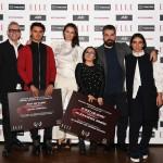 Concursul Academia de design Mazda – Kodo Urban Fit şi-a desemnat câştigătorii