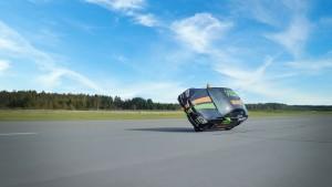 NT Fastest Wheelie_drive1