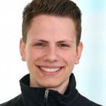 VLN: Menzel va debuta cu BMW M6 GT3