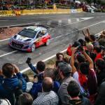 Echipa Hyundai Motorsport va concura in Raliul Spaniei