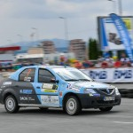 Sibiu Racing Team tinteste victoria in CNR-D