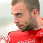 Pilotul român Simone Tempestini atacă ultima etapă din Junior WRC
