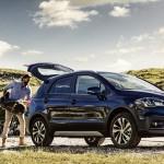 Suzuki înregistrează o creștere a înmatriculărilor