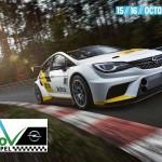 Campionii la Viteză în Coastă se decid la Trofeul Opel
