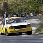 Restricţii de circulaţie cu ocazia desfăşurării Trofeului Opel