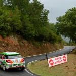 Junior WRC: Simone Tempestini este campion mondial