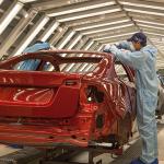 Volvo Cars, dezvăluiri despre noua sa strategie de fabricație
