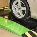 Premieră mondială: Nokian Tyres lansează serviciul 'SnapSkan'