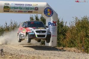 Balazs Attila - RallyPhoto Hunters