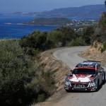 Rallye du Var: primul succes pentru noua generatie i20 R5