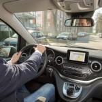 Solutiile inteligente Bosch prezentate la CES® 2017