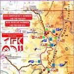Winter Rally Covasna, a 10 ediție a competiției pe zăpadă este gata de start
