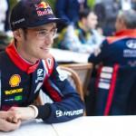 Raliul Monte-Carlo: echipa Hyundai Motorsport a terminat cu o victorie pe Power Stage