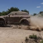 Raliul Dakar 2017 – Etapa a treia: San Miguel de Tucumán – San Salvador de Jujuy, 780 km