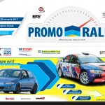 Proiectul Promo Rally continua si in 2017