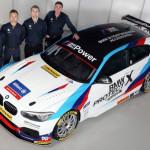 TEAM BMW deschide o nouă eră pentru BMW UK