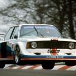 BMW Motorsport: patru decenii de promovare a juniorilor