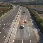 Soluţii pentru condusul autonom