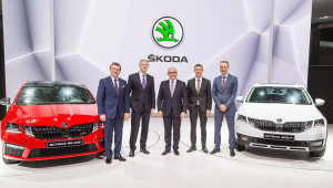 ŠKODA-at-the-Geneva-Motor-Show (3)