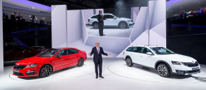 ŠKODA-at-the-Geneva-Motor-Show (1)