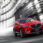 Mazda_CX-3_exterior