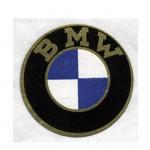 BMW Group explorează industria IT din România