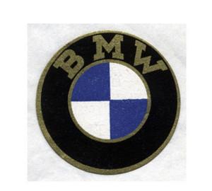 P90212216_lowRes_bmw-logo-1917-03-200