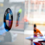 Formula E: echipa MS Amlin Andretti continuă pregătirile pentru cursa din Mexico City
