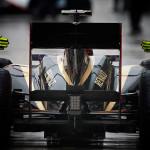 Renault Sport Racing noi parteneri: BP şi Castrol