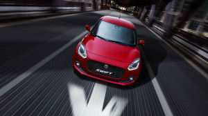 Suzuki Swift_4