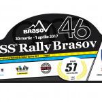 Restricţii de circulaţie – Tess Rally Brașov