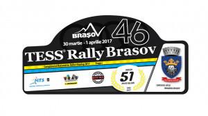 TESS_Rally_2017_CP_IV