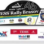 Conform tradiţiei, sezonul autohton de raliuri debutează la Braşov, cu Tess Rally