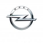 Un nou centru Opel: Rădăcini Constanța