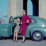 Volvo Cars sărbătorește aniversarea de 90 de ani la Techno Classica