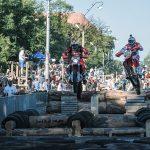 Red Bull Romaniacs 2017- 3 luni pana la o editie in care se vor sfida legile fizicii