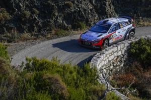 Hyundai_Motorsport_crews_target_tarmac_glory_at_Tour_de_Corse  (3)
