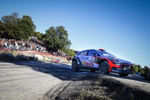 Hyundai_Motorsport_crews_target_tarmac_glory_at_Tour_de_Corse  (4)