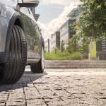 Nokian Tyres anunță gama de anvelope de vară pentru sezonul 2017