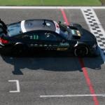 DTM: două curse cu lungime egală în fiecare week-end din 2017