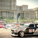SALONUL AUTO-MOTO revine in Piata Constitutiei