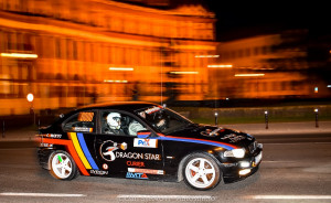 TESS RALLY BRASOV Superspeciala (8)