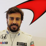 Fernando Alonso va participa la Indy 500